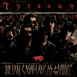 Imagen de 'Tyranny'