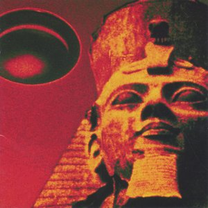 Image for 'Lucifer Rising'