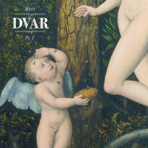 Image for 'Deii'
