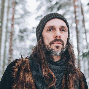 Image for 'JP Leppäluoto'