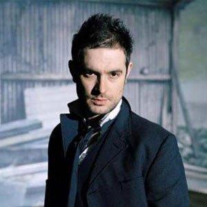 Image for 'Tom Baxter'