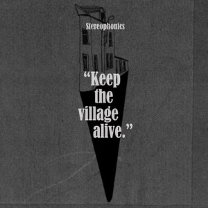 Image for 'Keep the Village Alive (Deluxe Edition)'