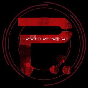 Bild für 'Periphery II: This Time It's Personal'