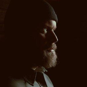 Image for 'John Grant'