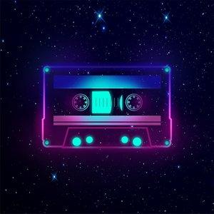 Image for 'Cassetter'