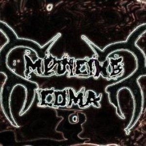 Изображение для 'Medicine Coma'