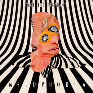 Image for 'Melophobia'