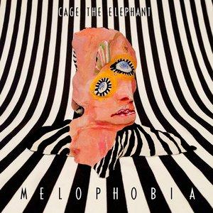 Изображение для 'Melophobia'