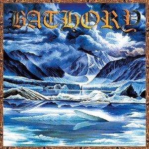Изображение для 'Nordland I'