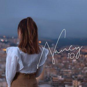 Image pour 'Nancy 10'