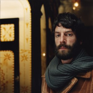 Image for 'Ray LaMontagne'