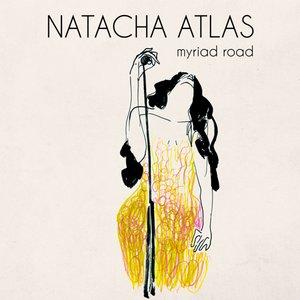 Image for 'Myriad Road'