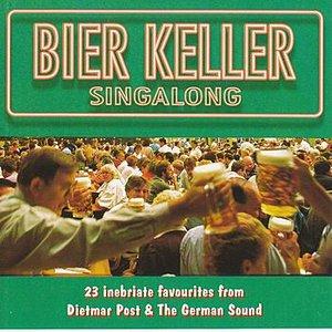 Image for 'Bier Keller Singalong'