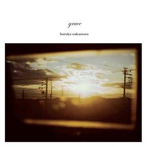 'grace'の画像