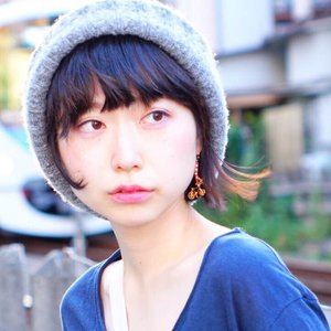 Image for '山田エリザベス良子'