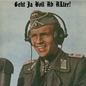 Bild für 'Soldatenlieder'