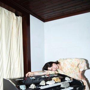 Image for 'Antonina Nowacka'