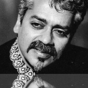 Image for 'Hariharan'