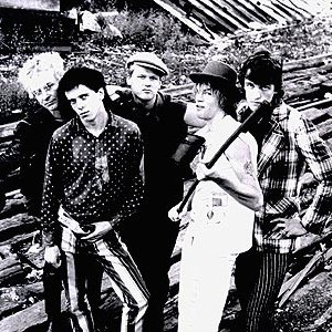 Image for 'Die Toten Hosen'