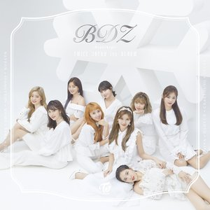 Image for 'BDZ (Repackage)'