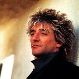 Bild für 'Rod Stewart'