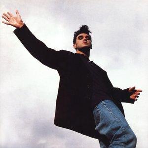 Bild för 'Morrissey'