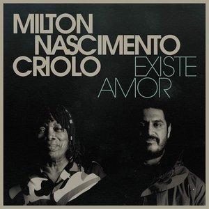 Image for 'Existe Amor'