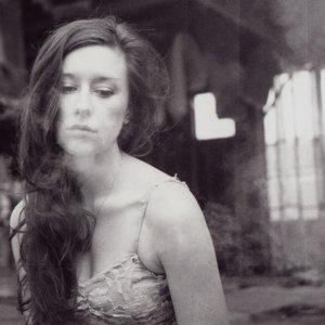 Zdjęcia dla 'Lera Lynn'