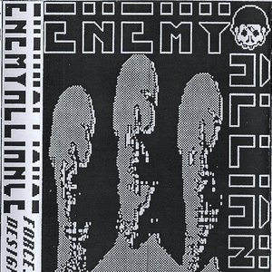 Image for 'Enemy Alliance'