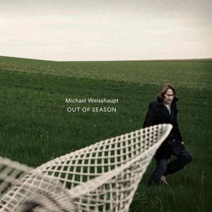 Image for 'Out of Season'