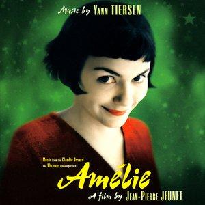 Image for 'Amélie'