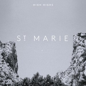 Image for 'St.Marie'