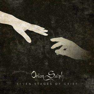Imagen de 'Seven Stages of Grief'
