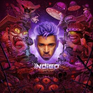 Imagem de 'Indigo'