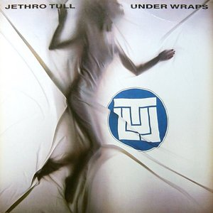 Image for 'Under Wraps (2005 Remaster)'