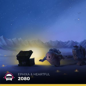 Image for '2080'