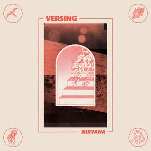 Image for 'Nirvana'
