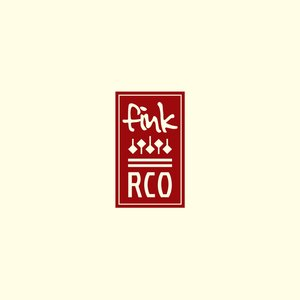 Image for 'Fink Meets The Royal Concertgebouw Orchestra'