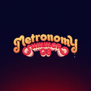 Изображение для 'Summer 08'