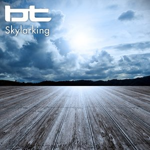 'Skylarking'の画像