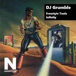 Zdjęcia dla 'Freestyle Tools Infinity'