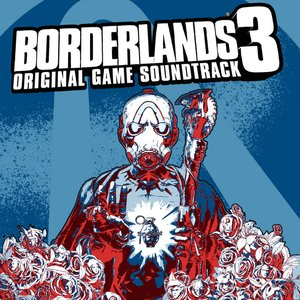 Image for 'Borderlands 3 (Original Soundtrack)'