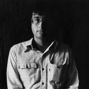 Image for 'Randy Newman'
