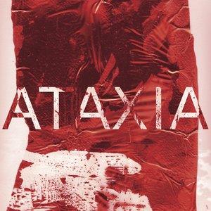 Image for 'ATAXIA'