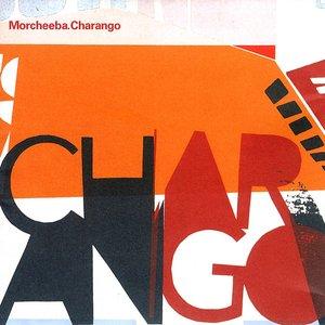 Image for 'Charango'