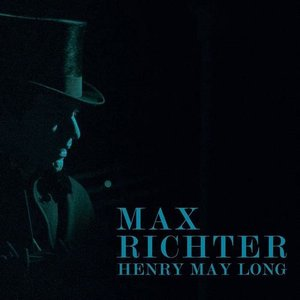 Image for 'Henry May Long (Original Motion Picture Soundtrack)'