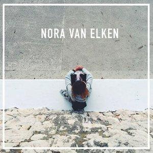Image for 'Nora Van Elken'