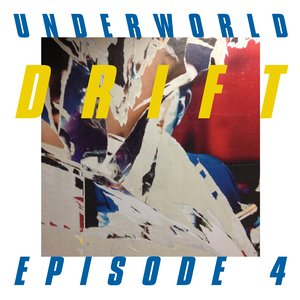Image for 'DRIFT Episode 4'