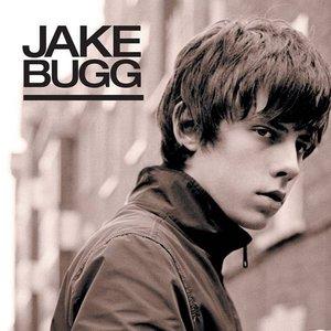 Zdjęcia dla 'Jake Bugg'