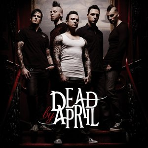 Image for 'Dead by April'